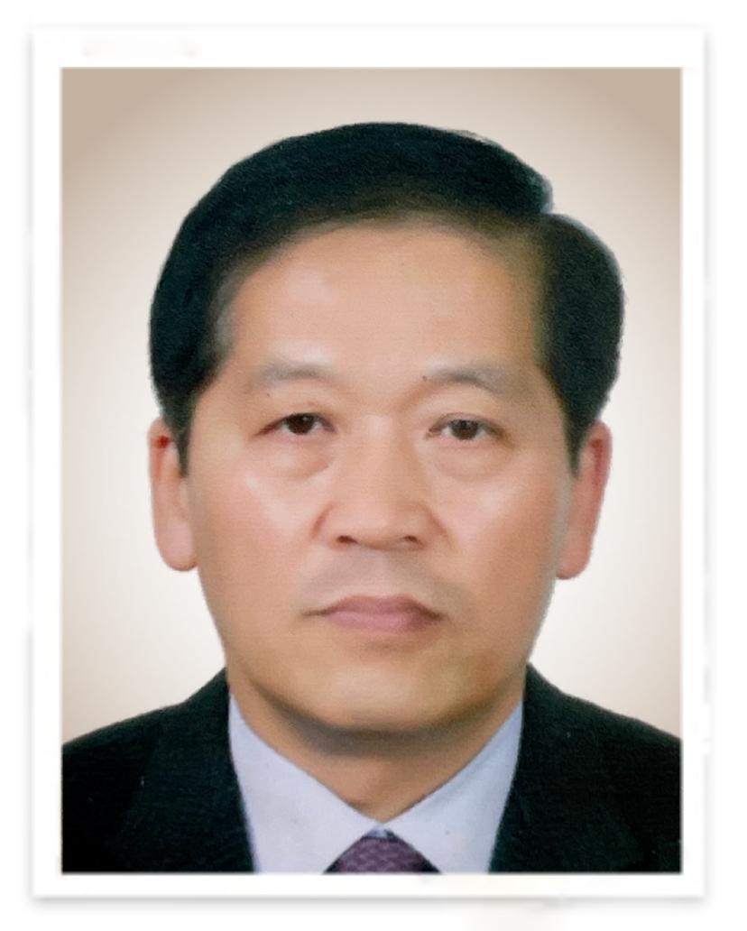 김재봉 장로